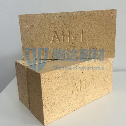 N-1粘土砖