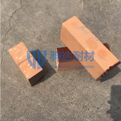 电力耐酸砖