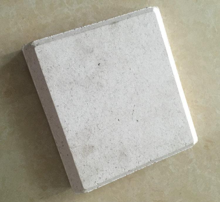 刚玉莫来石推板砖
