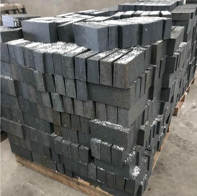 碳化硅耐火材材料